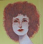 Cathy Saulnier